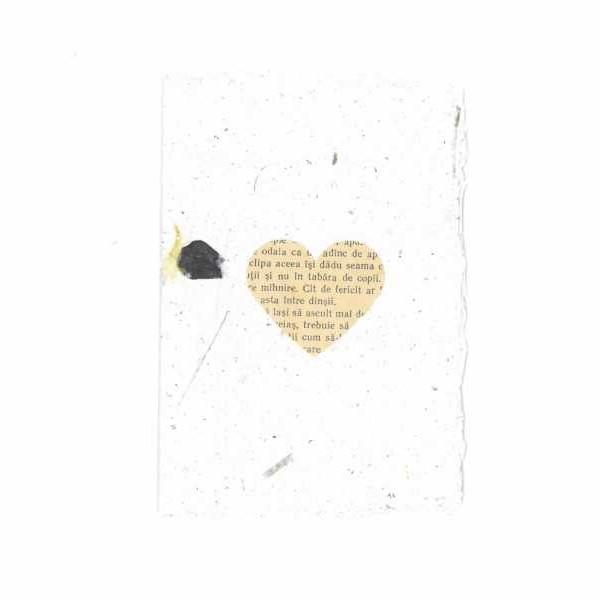 felicitare-hartie-manuala-inima-carte_veche-01
