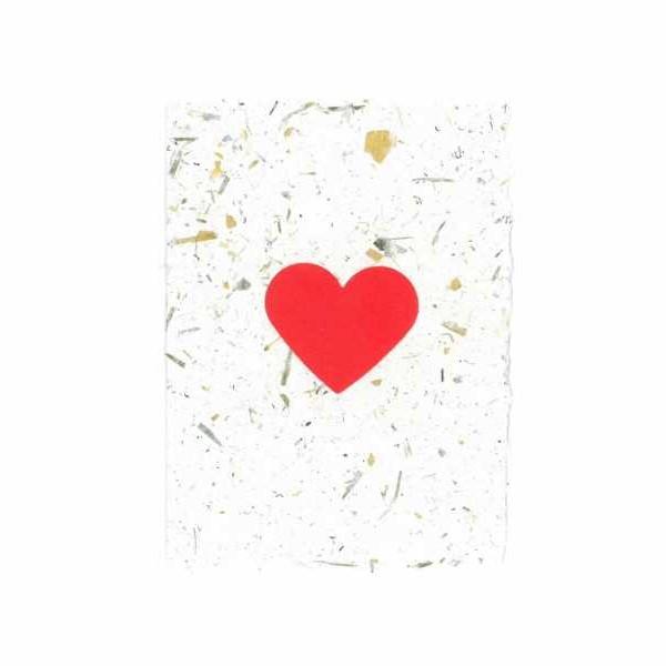felicitare-hartie-manuala-inima-rosie-01
