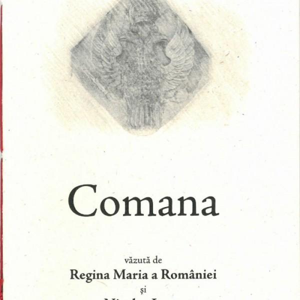 Maria&Iorga-01