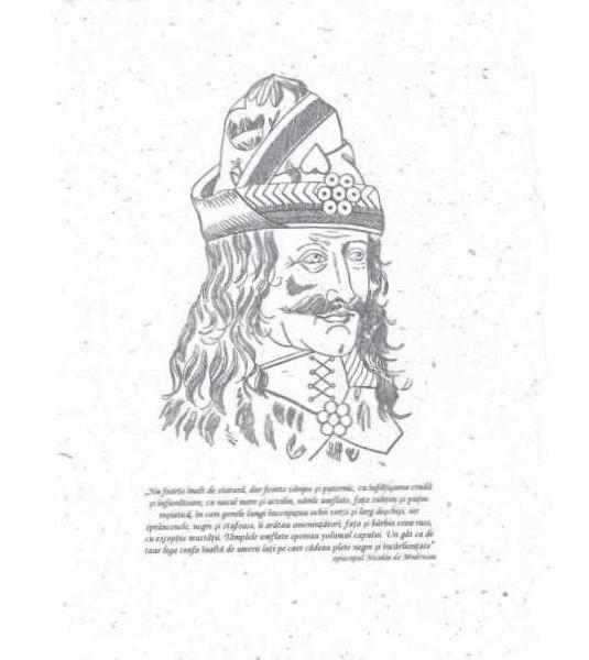 vlad-tepes-01