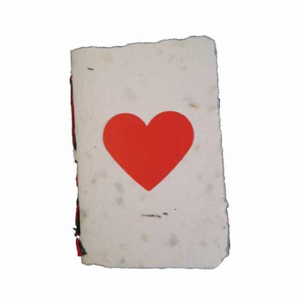 Carnet hm inima rosie 640px