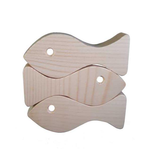 Jucarii lemn – pesti 640px